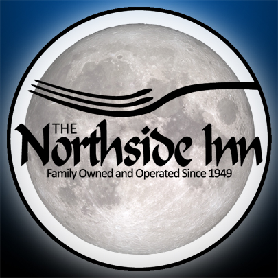 Logo_With_Moon_Reduced