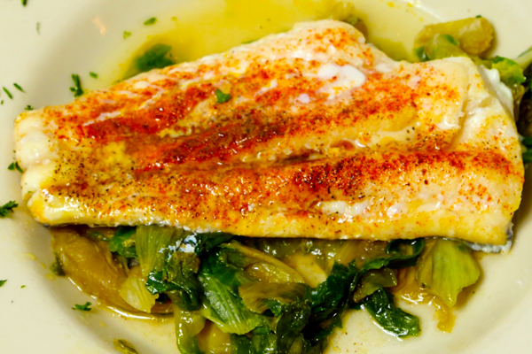 slider_0011_haddock_greens