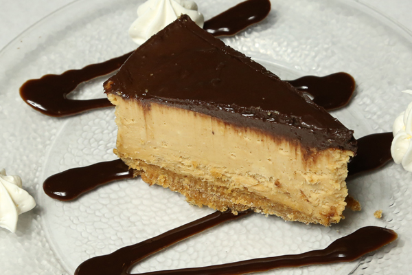 slider_0014_peanut_pie